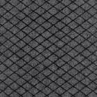Ковровое покрытие Ideal BRUGGE 902