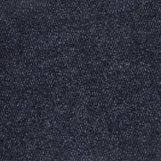 Ковровое покрытие Ideal BRUSSELE 2107