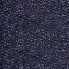 Ковровое покрытие Ideal BRUSSELE 5072