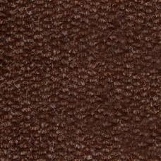 Ковровое покрытие Ideal BRUSSELE 7058