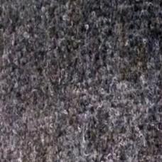 Ковровое покрытие Ideal CAIRO 7729