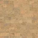 CASTA GOLD BL12017
