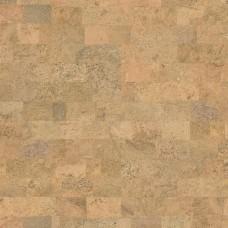 Пробковый пол Aberhof Exclusive CASTA GOLD BL12017