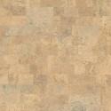 CASTA PURE BL26014