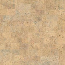 Пробковый пол Aberhof Exclusive CASTA PURE BL26014