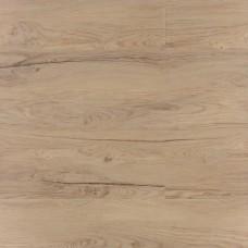 Клеевая кварц-виниловая плитка Deart Floor Optim 5115
