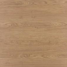 Клеевая кварц-виниловая плитка Deart Floor Strong 5212 толщина 3 мм защитный слой 0,5 мм