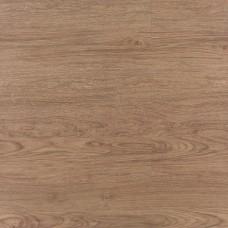 Клеевая кварц-виниловая плитка Deart Floor Strong 5223 толщина 3 мм защитный слой 0,5 мм