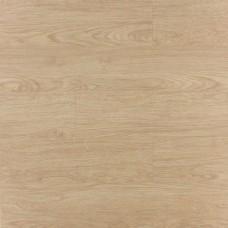 Клеевая кварц-виниловая плитка Deart Floor Strong 5235 толщина 3 мм защитный слой 0,5 мм