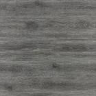 Клеевая кварц-виниловая плитка Deart Floor Strong 5326