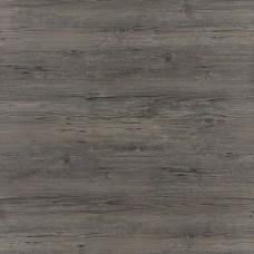 Клеевая кварц-виниловая плитка Deart Floor Optim 5619 толщина 3 мм защитный слой 0,3 мм