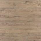 Клеевая кварц-виниловая плитка для пола Deart Floor Optim 5627 3 мм