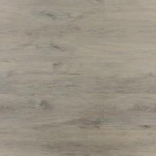 Клеевая кварц-виниловая плитка для пола Deart Floor Strong 5740 3 мм