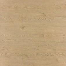 Клеевая кварц-виниловая плитка для пола Deart Floor Optim 5815 3 мм