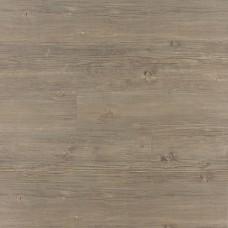 Клеевая кварц-виниловая плитка для пола Deart Floor Optim 5911 3 мм