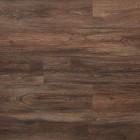 Клеевая кварц-виниловая плитка Deart Floor Optim 7010 толщина 3 мм защитный слой 0,3 мм