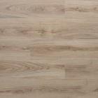 Клеевая кварц-виниловая плитка Deart Floor Optim 7021 толщина 3 мм защитный слой