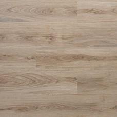 Клеевая кварц-виниловая плитка для пола Deart Floor Optim 7021 3 мм