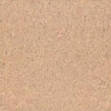 Пробковый пол Aberhof Basic DESERT BLV0008
