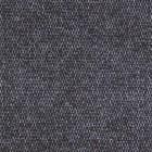 Ковровое покрытие Синтелон ФАВОРИТ-УРБ 1202