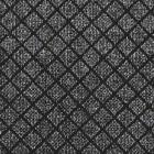 Ковровое покрытие Синтелон ЛИДЕР-УРБ 1402