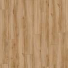 Виниловая плитка Moduleo Select Click CLASSIC OAK 24837