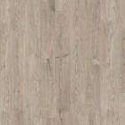 Ламинат Quick-Step Rustic RIC3454 ДУБ СЕРЫЙ ТЕПЛЫЙ РУСТИКАЛЬНЫЙ