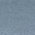 Ковровое покрытие Синтелон СПАРК-ТЕРМО 44554