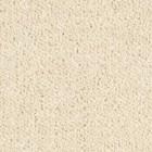 Ковровое покрытие Синтелон СПАРК-ТЕРМО 07054
