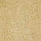 Ковровое покрытие Синтелон СПАРК-ТЕРМО 13754