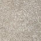 Ковровое покрытие Синтелон СПАРК-ТЕРМО 31554