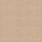 Ковровое покрытие Синтелон СПАРК-ТЕРМО 87254