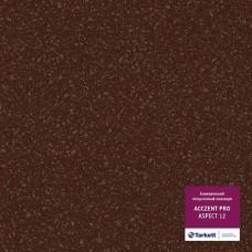 Линолеум коммерческий гетерогенный Tarkett Acczent Pro ASPECT 12