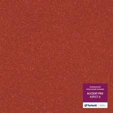 Линолеум коммерческий гетерогенный Tarkett Acczent Pro ASPECT 8