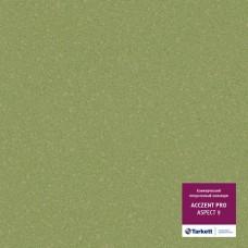 Линолеум коммерческий гетерогенный Tarkett Acczent Pro ASPECT 9