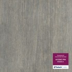 Линолеум коммерческий гетерогенный Tarkett Acczent Pro MODUS 5