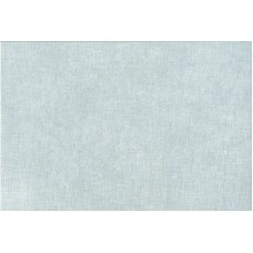 Плитка настенная Global Tile ADELE ГОЛУБОЙ 9AL0048M, размер 270 х 400 мм