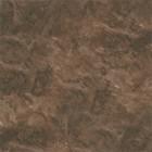 Керамогранит Unitile (Шахтинская керамика) АГАТ КОРИЧНЕВЫЙ 01, размер плитки 400 х 400 мм