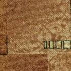 Ковровое покрытие Калинка АЖУР 30