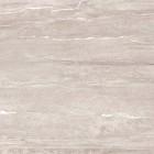 Керамогранит для пола Cersanit ALBA БЕЖЕВЫЙ AI4R012, размер 420 х 420 мм