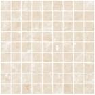 Декор мозаика Cersanit ALICANTE БЕЖЕВЫЙ AC2L011, размер 300 х 300 мм