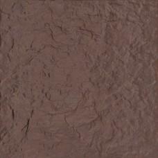 Клинкерная плитка для пола Керамин АМСТЕРДАМ 4 РЕЛЬЕФ