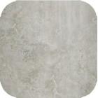 Керамогранит Gracia Ceramica ANDERSEN GREY, размер плитки 450 х 450 мм
