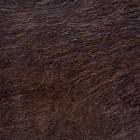 Керамогранит Unitile (Шахтинская керамика) АНДЫ КОРИЧНЕВЫЙ 01, размер плитки 400 х 400 мм