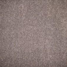 Ковровое покрытие Нева-Тафт АНГАРА 800