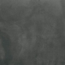 Керамогранит Gracia Ceramica ANTARES GREY PG01, размер плитки 600 х 600 мм