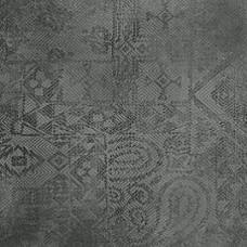 Керамогранит Gracia Ceramica ANTARES GREY PG02, размер плитки 600 х 600 мм