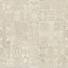 Керамическая плитка для пола InterCerama APOLLO 4343165031 размер 430 х 430 мм