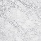 Керамогранит для пола и стен Inter Gres ARABESCATO 606036071 размер 600*600 мм