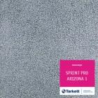 Линолеум полукоммерческий Tarkett Sprint Pro ARIZONA 1